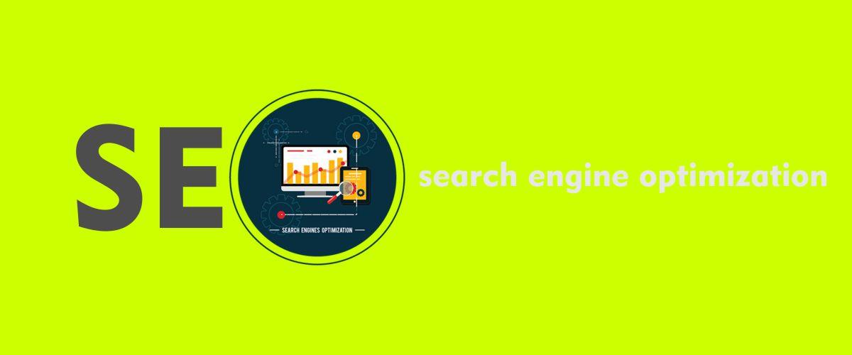 5 Cara meningkatkan pencarian website di Google | SEO Pemula