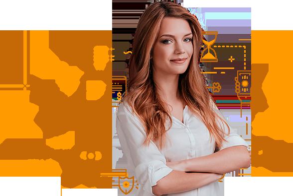 Tips SEO Mudah  Untuk Pemula dan Bisnis Kecil