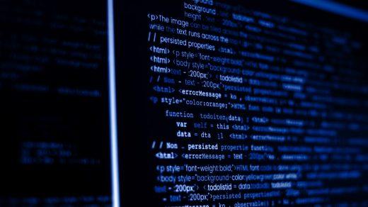 Cara membuat link tab baru di html - Otomatis