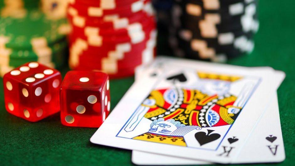 1. Download Poker Android yang Berkualitas dan Nyaman Untuk Main