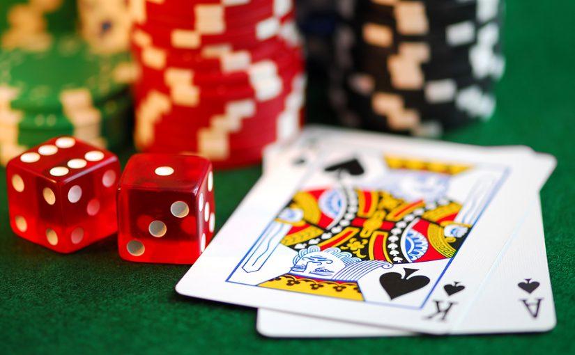Download Poker Android yang Berkualitas dan Nyaman untuk Main