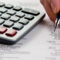 Mengenal Definisi, Fungsi, dan Tujuan Manajemen Keuangan
