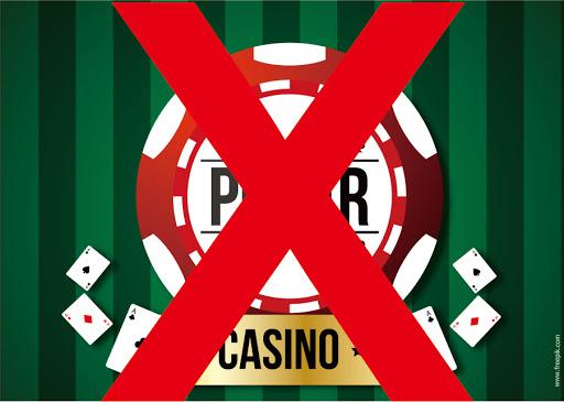 Awas Poker Online Bisa Menghancurkan Hidupmu