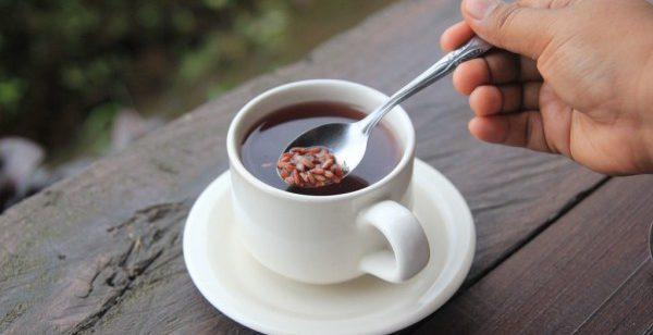Manfaat Minuman Kesehatan Beras Merah Enerice