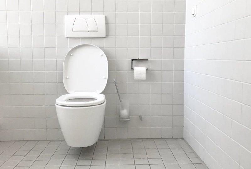 Cara Atasi WC Buntu Dengan Mudah dan Aman Sebelum Memanggil Sedot WC Jakarta