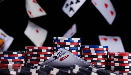 10 Daftar Pemain Poker Terkaya di Dunia