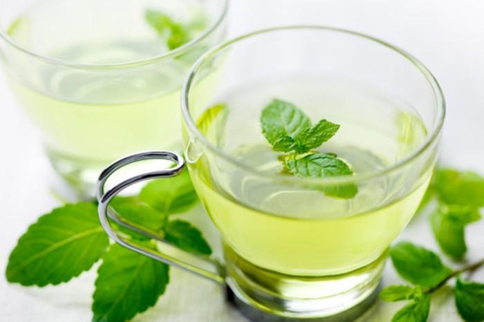 Macam-macam Teh Herbal yang Bagus Untuk Kesehatan