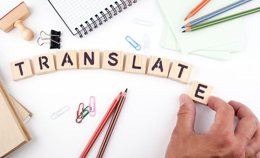Langkah Memilih Jasa Penerjemah Tersumpah Online Terbaik di Indonesia