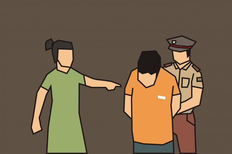 Tanda-tanda Anak Kita Kecanduan Judi Online