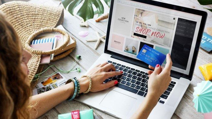 Trik Memasarkan Bisnis Anda Secara Online