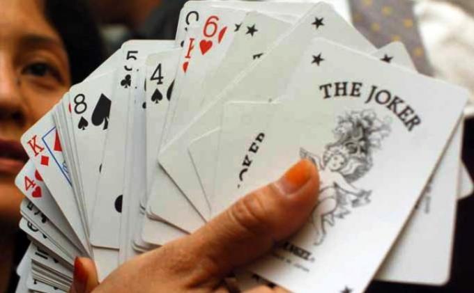 Jika Hati Masih Menolak Untuk Berhenti Bermain Poker Online? Maka Lakukanlah Hal-Hal Ini!