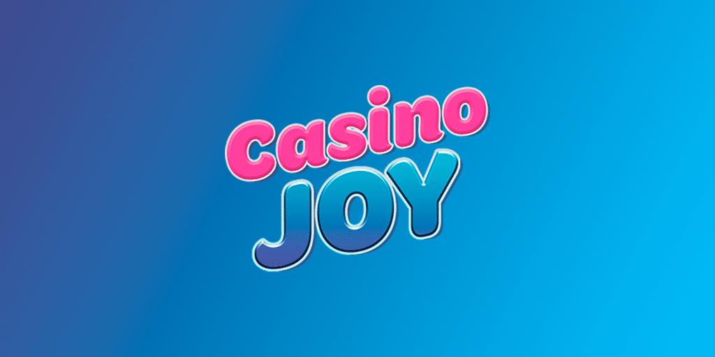 Download Game Slot Gratis Dari Casino Joy, Slots Myth