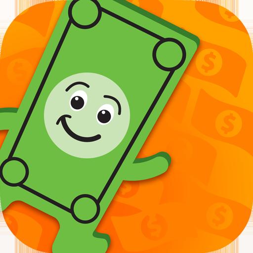 Game Menghasilkan Uang