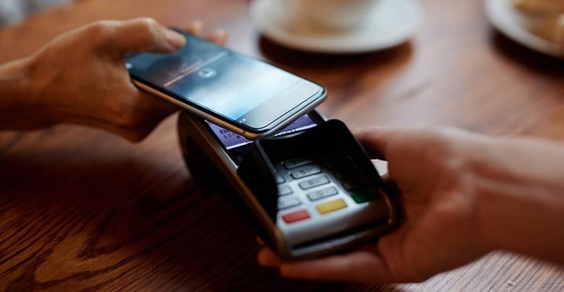 Jenis-jenis Pembayaran Digital yang Populer