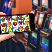 Ini Dia Trik Bermain Game Slot Online Agar Selalu Menang