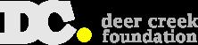 SEO Expert | DC Foundation