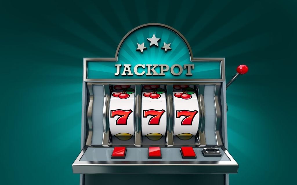 Favorite Online Slot Gambling