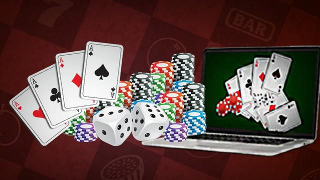 Winning Online Poker Gambling is Easier with the Following Method