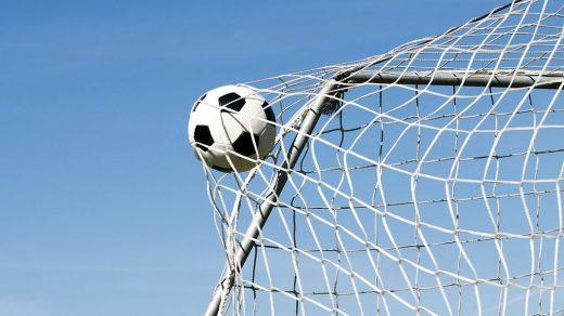 Soccer is Everyone's Favorite Sport