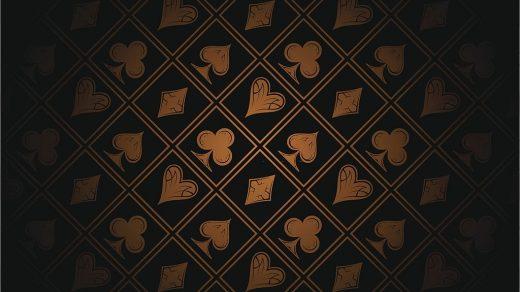 A Brief History of Casino Gambling
