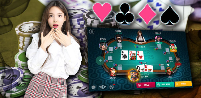 Live Casino Gambling can now be Enjoyed Online